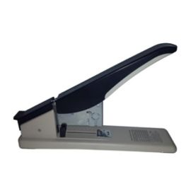 Kangaro Stapler Ds-12S/17- 1Pc