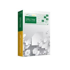 Trident Spectra Copier 75Gsm A4 500 Sheets Per PK -5 PK