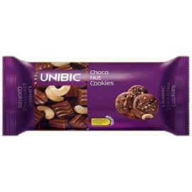 Unibic Choconut Cookies 75Gms - PK Of 30