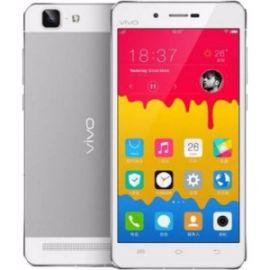 Vivo X5 Max (White, 16 Gb)