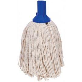 Wet Mop Round Refill