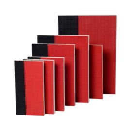 Soft Premium Leatherite Note Books-X201G
