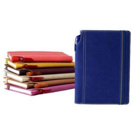Hard Cover Premium Leatherite Note Books-X301D