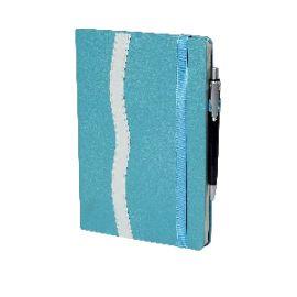 Hard Cover Premium Leatherite Note Books-X303D