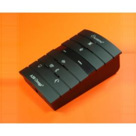 Accutone A20 Omega Telephone & Pc Amplifier