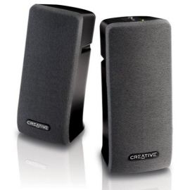Creative SBS A35 2.0 multimedia Speaker