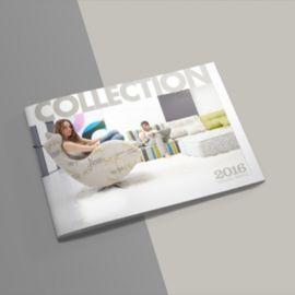 A5 Booklets (Landscape 16 Sides)(25 Booklets)