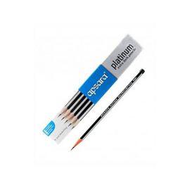 Apsara HB Pencil - PK Of 10