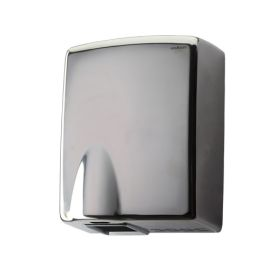 Askon Automatic Single Blower Hand Dryer As 45 Irsb