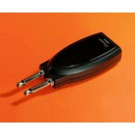Accutone Atp550 Console Telephone Amplifier