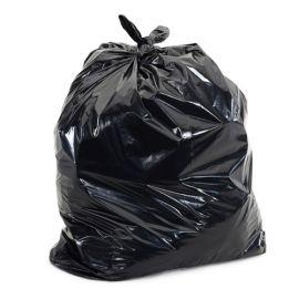 """Garbage Bag 20Micron Big -30""""X37"""""""
