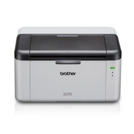 Brother Hl-1211W Single Function Wireless Printer  (White, Black, Toner Cartridge)