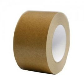 Brown Tape - 3Inch