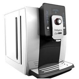 Cafe Desire Italyano Bean To Cup Machine