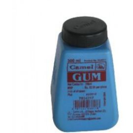 Camlin Gum Bottle 150 Ml
