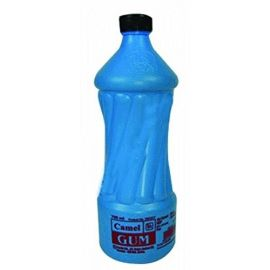 Camlin Gum Bottle 700 Ml