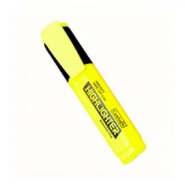Camlin Highlighter Marker Pen