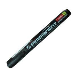 Camlin Permanent Marker - Black