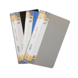 Visiting Card Album 800 Cards