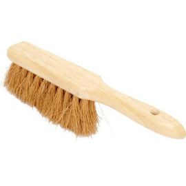 Wooden Carpet Hard Brush