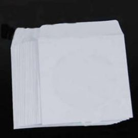Cd Pouch Thick -PK Of 100