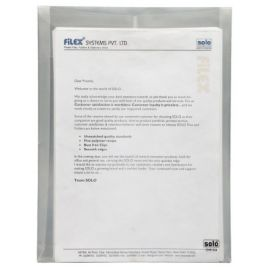 Document Bag Ch104-PK Of 10