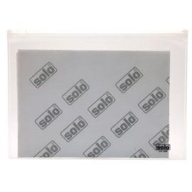 Zipper Document Bag Ch308- PK Of 10
