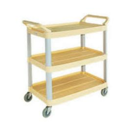 Charnock Dining Trolley - C 75