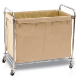 Charnock Fresh Linen Trolley - C 183