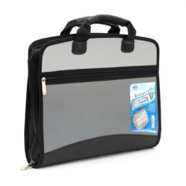 Executive Document Case Dc107
