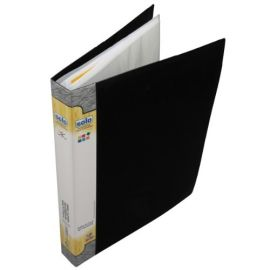 Display File Df203 - 60 PK