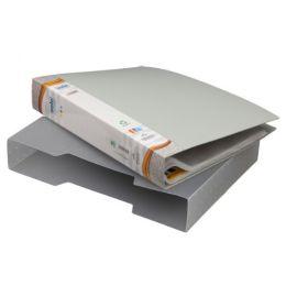 Display File Df204 - 80 PK