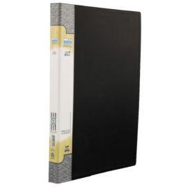 Display File Df212 - 40 PK