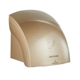 Automatic Hand Dryer Champagne 1800 W
