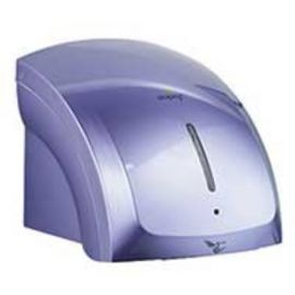 Automatic Hand Dryer Two Wavespurple 1800 W