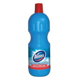 Domex Disinfectant Floor Cleaner 500 ml