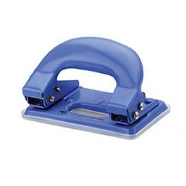 Kangaro Paper Punch Dp-280 Capacity 11 Sheets Dia. 5.50 Mm