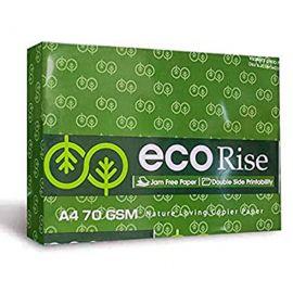 JK Eco Rise A4 Paper 70 Gsm