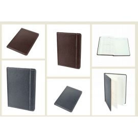ECOSWAP HARD COVER JOURNAL NOTEBOOKS