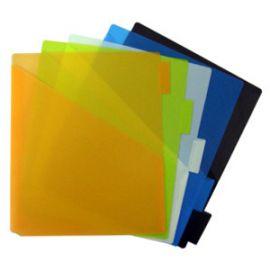 File Separator 1/10