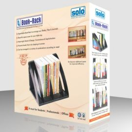 Book Rack Fs106 -PK Of 6