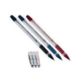 Cello Gripper Ball Pen 0.5mm