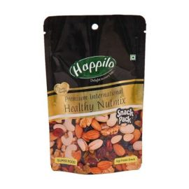 Happilo Healthy Nutmix Premium International 35 Gm