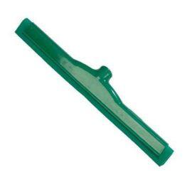 """Kleenal Hard Plastic Rubber Suqeezee 13"""" Wo Handle Ps-13 - PK Of 5"""