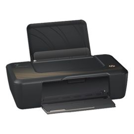 Hp Deskjet Ink Advantage 2020Hc Printer (Cz733A)