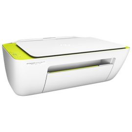 Hp Deskjet Ink Advantage 2135 All-In-One Printer (F5S29B)