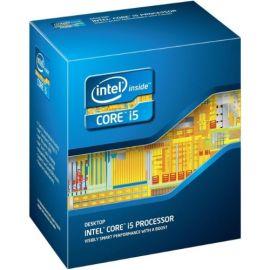 Intel Core i5-4670 3.4GHz 6MB Cache Quad-Core Desktop Processor