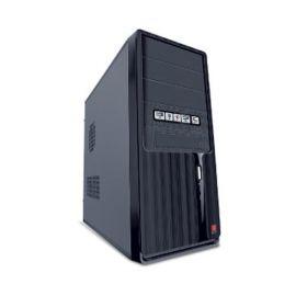iBall ATX Cabinet i8298