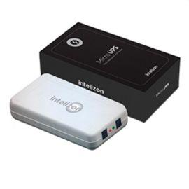 Intelizon Micro UPS