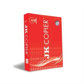 Jk Copier Paper 75 Gsm A3 500 Sheets - 1 PK